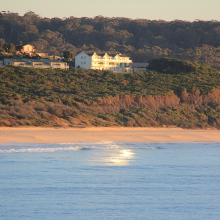 Tura Beach, NSW