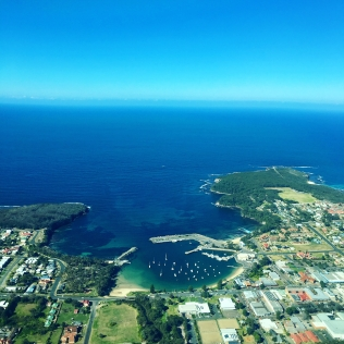 Ulladulla, NSW